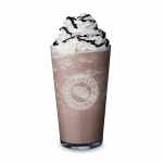 frapino chocolate