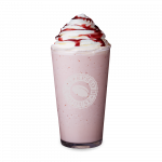 frapino strawberry